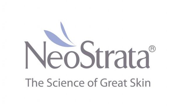 Neo Strata